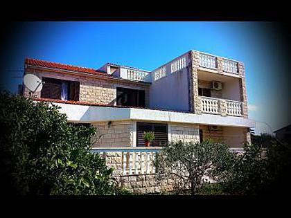 house - 3020 R3(3) - Sucuraj - Sucuraj - rentals