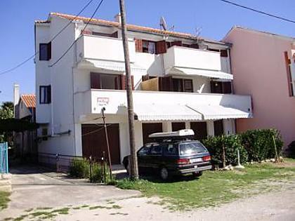 house - 3083 A4(2+3) - Bibinje - Bibinje - rentals