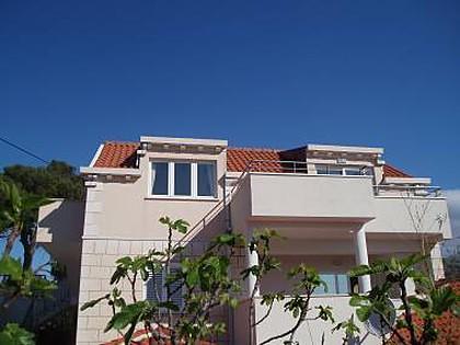 house - 3096 A1(4+1) - Dubrovnik - Dubrovnik - rentals