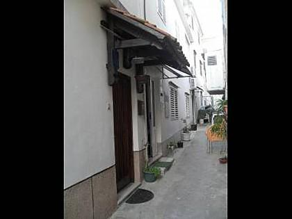 house - 3179  A1(3+2) - Baska Voda - Baska Voda - rentals