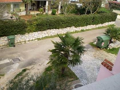 A2(2): view - 3292 A2(2) - Rovinj - Rovinj - rentals