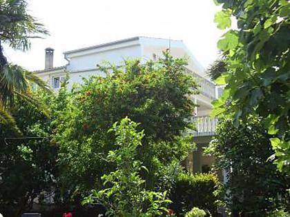 house - 3451 A3(6) - Bibinje - Bibinje - rentals