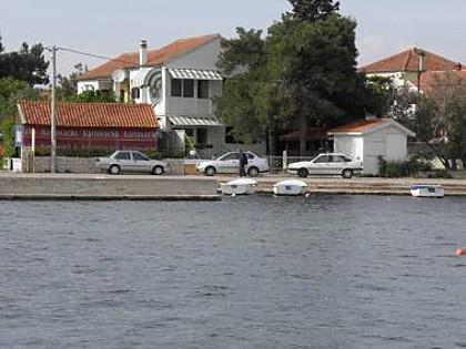 house - 3969 A2(5) - Sukosan - Sukosan - rentals