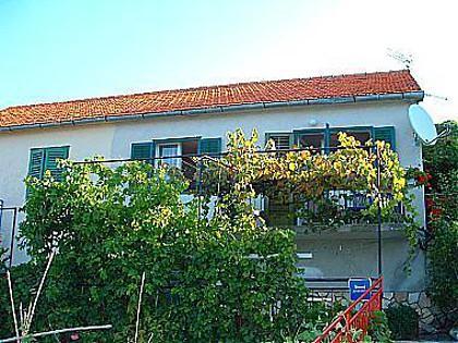 house - 00510TISN A1(4) - Tisno - Tisno - rentals