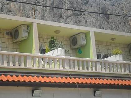 house - 4085 SA1(3) - Duce - Duce - rentals