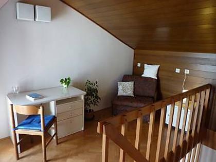 A1(4+1): interior - 4317  A1(4+1) - Lovran - Lovran - rentals