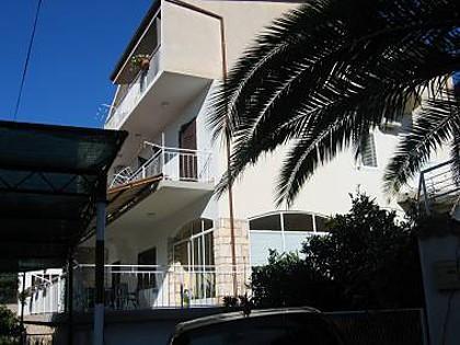 house - 4350 A1(6+2) - Primosten - Primosten - rentals
