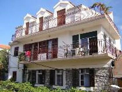 house - 4399  A2 mali(2) - Primosten - Primosten - rentals
