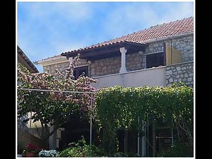 house - 4396  A(5+1) - Sutivan - Sutivan - rentals