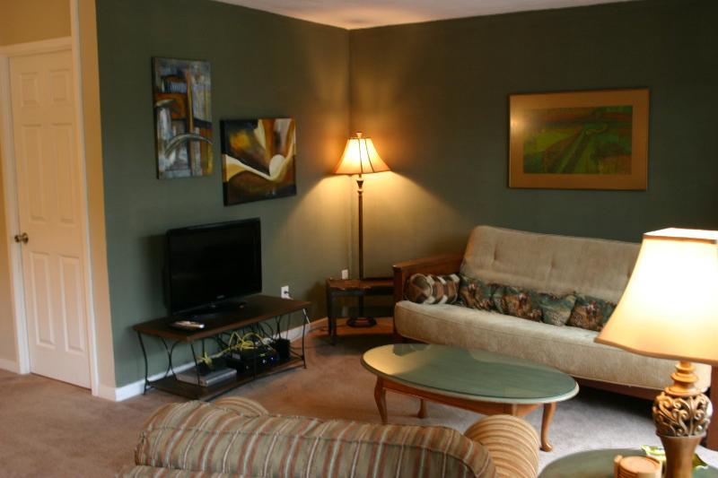 Cherokee Rd #3 - Image 1 - Louisville - rentals