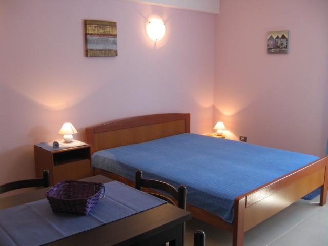 Kalifront - apartment Koko - Image 1 - Kampor - rentals