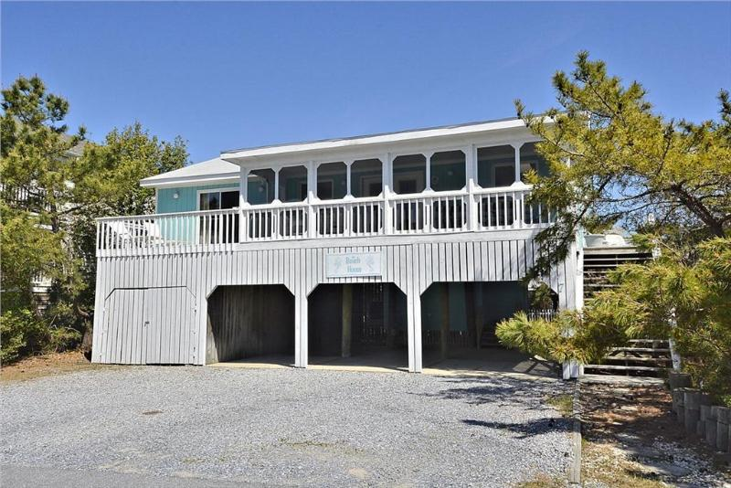 Sweet 1 story home close to the beach! - Image 1 - South Bethany Beach - rentals
