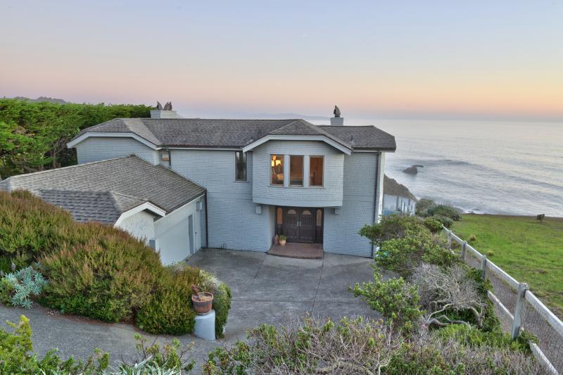 Waterfront - Image 1 - Bodega Bay - rentals