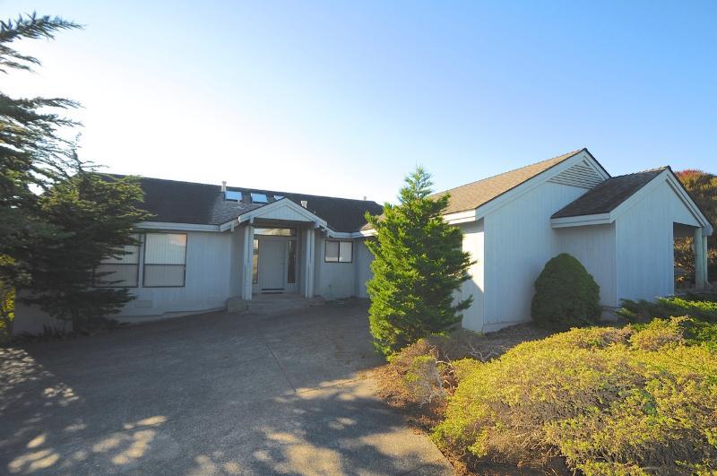 Bay Haven - Image 1 - Bodega Bay - rentals