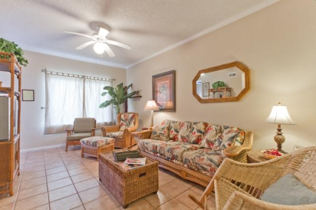 3101 N Gulf Blvd #16 24 - Image 1 - South Padre Island - rentals