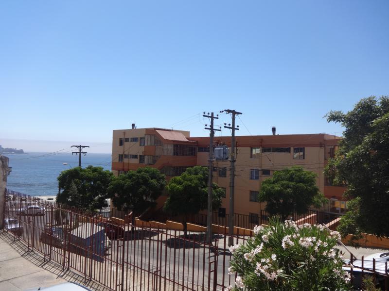 DEPARTAMENTO VALPARAISO,   CHILE - Image 1 - Valparaiso - rentals