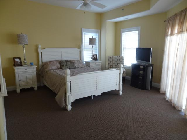 Stockton Beach House #101 - Image 1 - Wildwood Crest - rentals