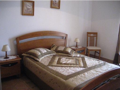 Bedroom - Casa Miramar by Sandtravel - Tavira - rentals