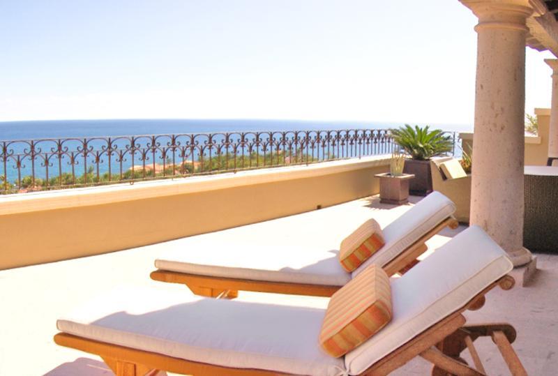 Villas del Mar Casita 20 - Image 1 - San Jose Del Cabo - rentals