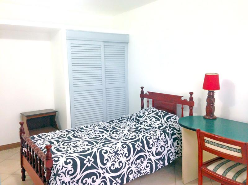 Studio Apartment Fully Furnished and Nicely equipped - Apartment Suite for Rent in San Jose Costa Rica - San Jose - rentals