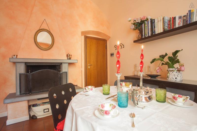 Dream House - Image 1 - Bergamo - rentals