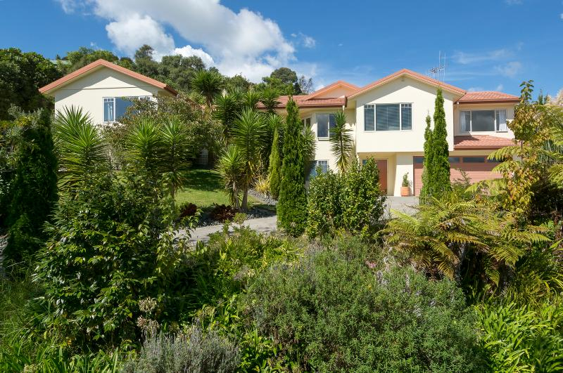 Seascape Villa B&B - Seascape Villa Bed and Breakfast - Tauranga - rentals