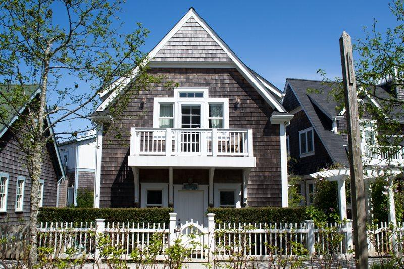 The Little Pearl - Image 1 - Pacific Beach - rentals