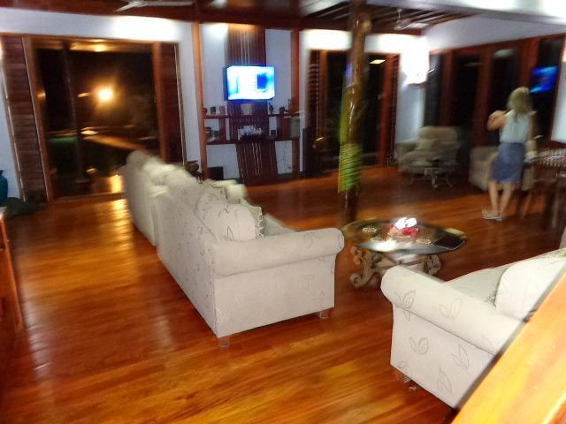 Mainhouse - deVos The Private Residence Maui Bay Sigatoka Fiji - Sigatoka - rentals