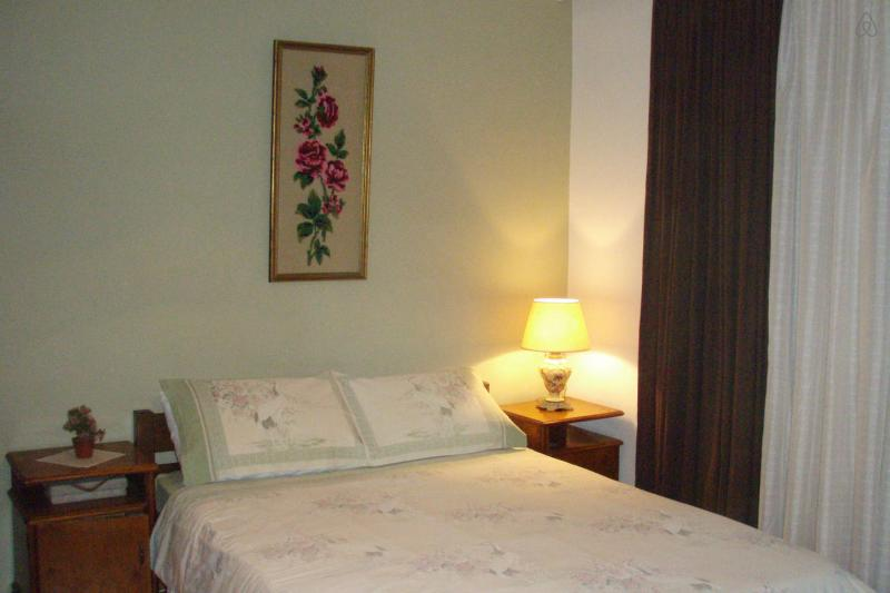 2nd Bedroom - Metro Station in 5 minutes! 4bedr!! - Athens - rentals