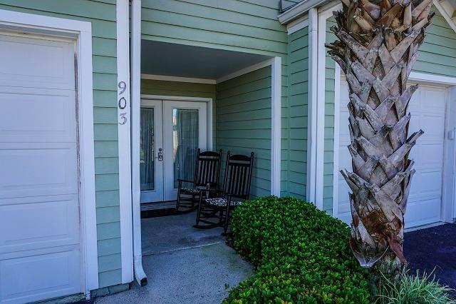 Welcome to Vacation Paradise Unit 903 - Great Rates for Fall Book NowClse to Beach Pets VP - Destin - rentals