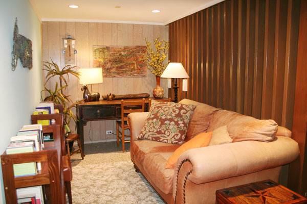 Spotted Sandpiper 12 - Image 1 - Hilton Head - rentals