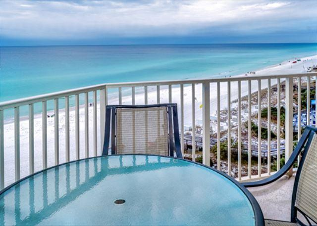 BEAUTIFUL CONDO! GULF FRONT! OPEN 5/23-5/30 ~ TAKE 20% OFF NOW - Image 1 - Destin - rentals