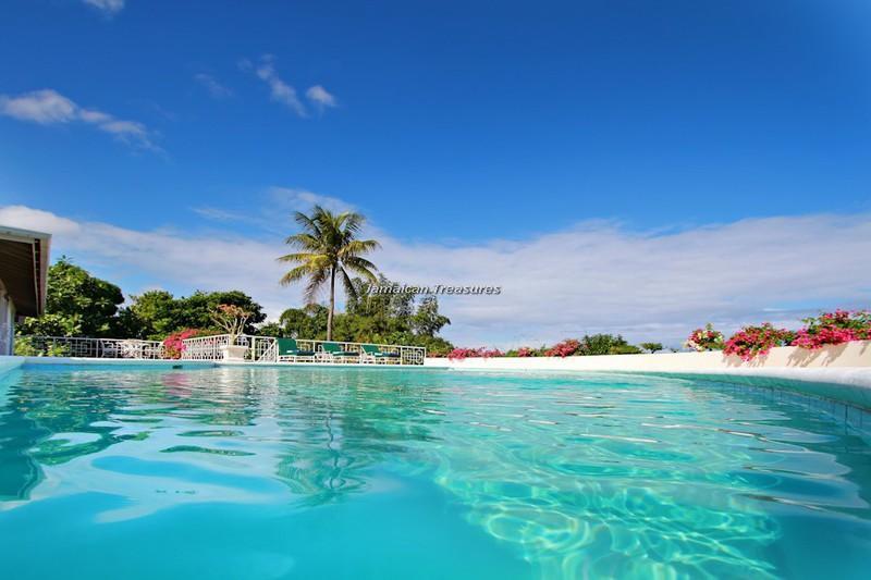 Bienvenue - Montego Bay, Jamaica Villas 4BR - Bienvenue - Montego Bay, Jamaica Villas 4BR - Montego Bay - rentals