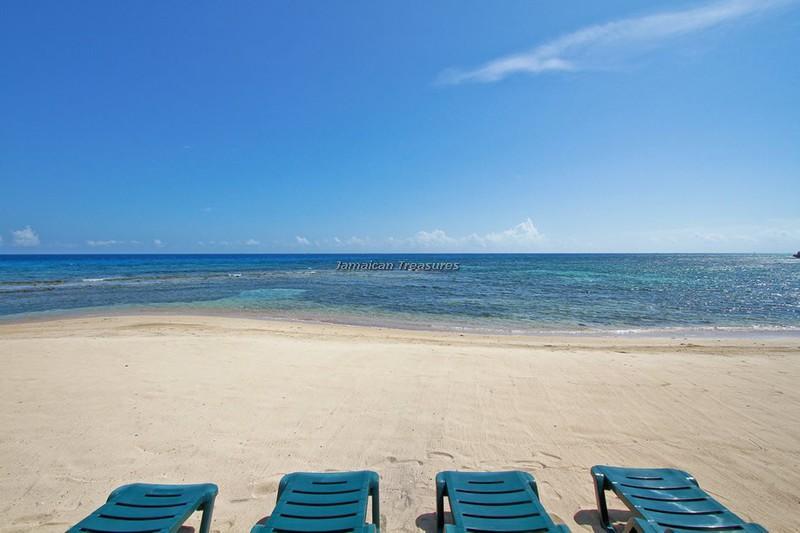 Spanish Cove - Runaway Bay 3BR - Spanish Cove - Runaway Bay 3BR - Runaway Bay - rentals
