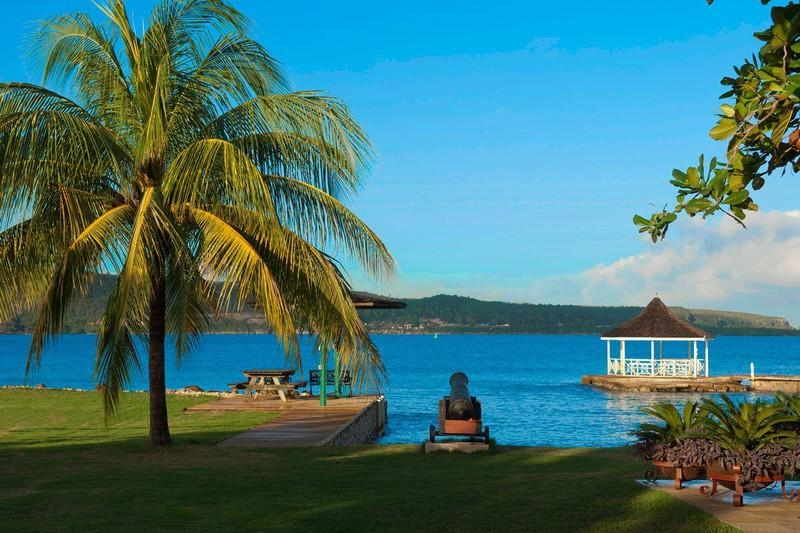 A Summer Place, Discovery Bay 7BR - A Summer Place, Discovery Bay 7BR - Discovery Bay - rentals