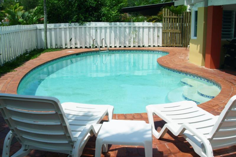 Wonderful 6 bedroom PALMAS DEL MAR home with private pool! - Palmas Del Mar: Wonderful  Home with Private Pool - Humacao - rentals