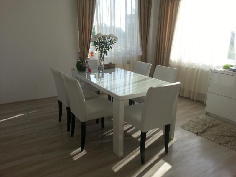 House - Image 1 - Varna - rentals