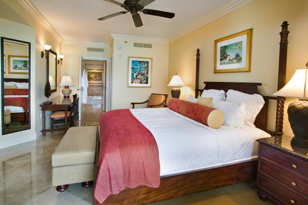 Ritz- Carlton service beckons you on this pristine beachfront villa. MA RR2 - Image 1 - East End - rentals