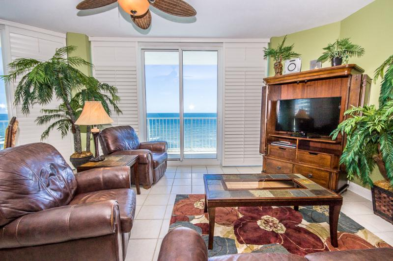 Lighthouse 901 - Image 1 - Gulf Shores - rentals