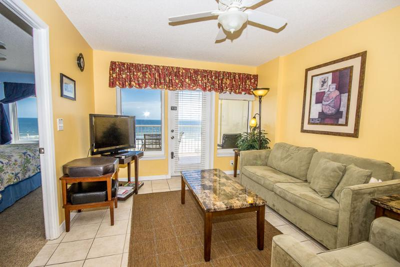 Boardwalk 685 - Image 1 - Gulf Shores - rentals