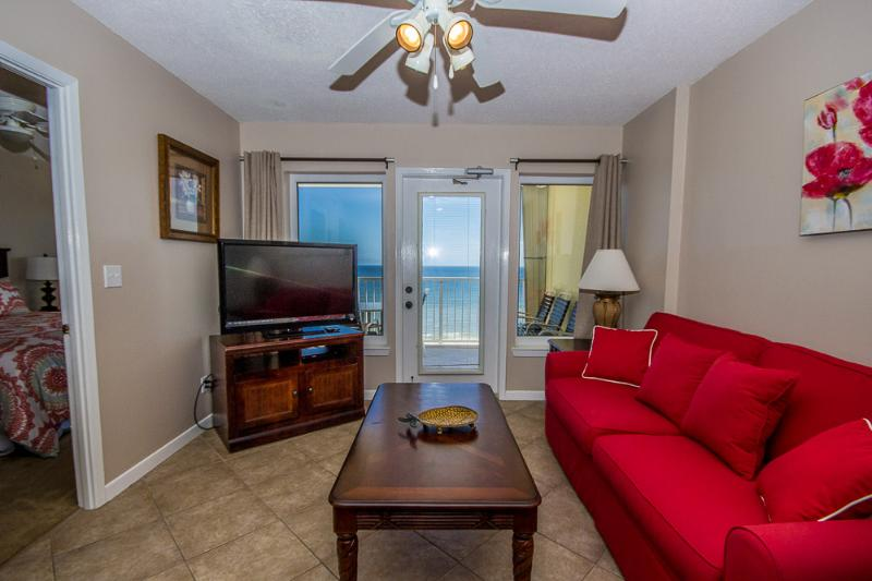Boardwalk 1082 - Image 1 - Gulf Shores - rentals