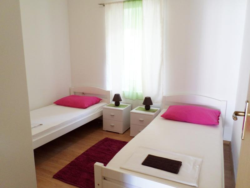 Marunica Apartment Split - Image 1 - Split - rentals