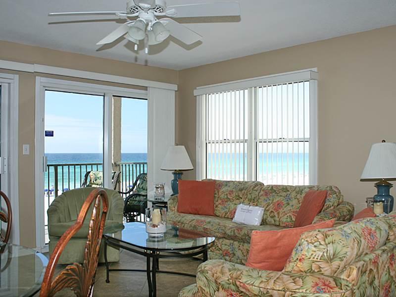 Windancer Condominium 312 - Image 1 - Miramar Beach - rentals