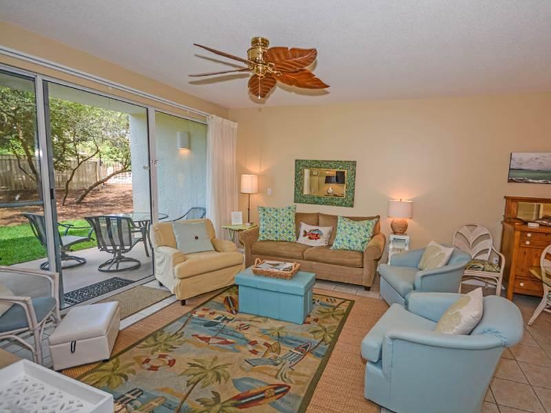 High Pointe Beach Resort 1114 - Image 1 - Seacrest Beach - rentals