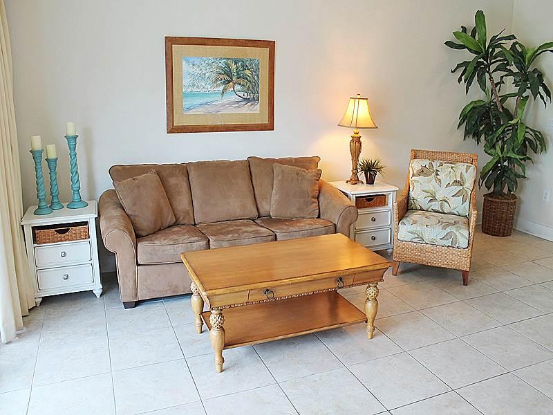 Waterscape B320 - Image 1 - Fort Walton Beach - rentals