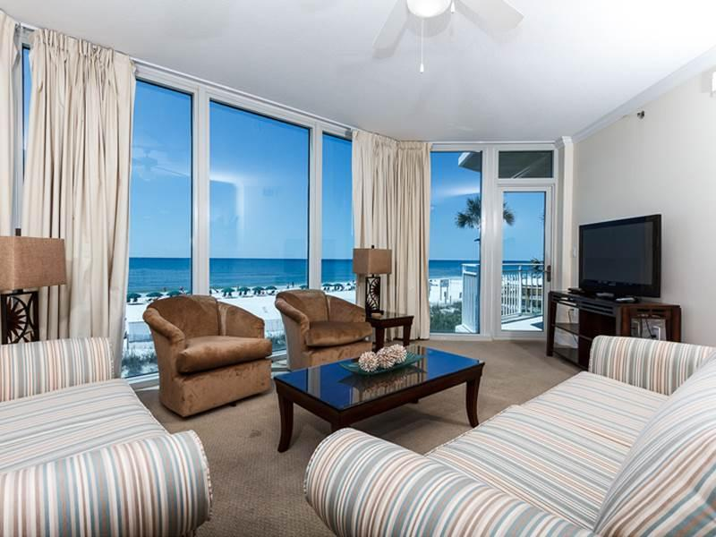 Waterscape A200 - Image 1 - Fort Walton Beach - rentals