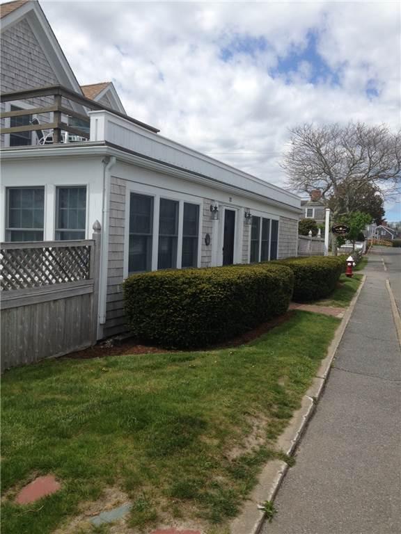 73 Main St. Unit #1 - CSZIP - Image 1 - Chatham - rentals