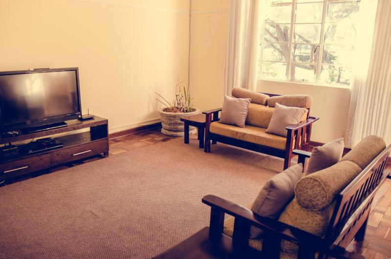 Beautiful Furnished 2 Bedroom in Avondale Harare - Image 1 - Harare - rentals