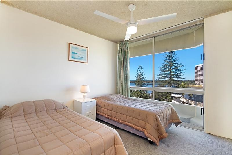 Kooringal unit 20 - Image 1 - Tweed Heads - rentals