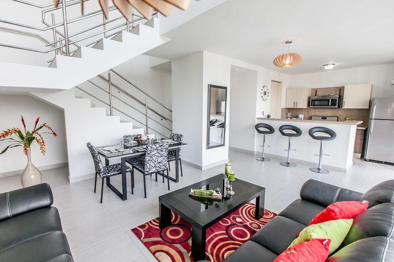 Panama City Bristol 1BR Furnished Home - Image 1 - Panama City - rentals